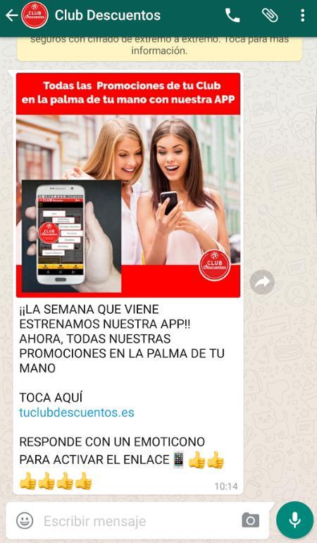 Whatsappmarketing