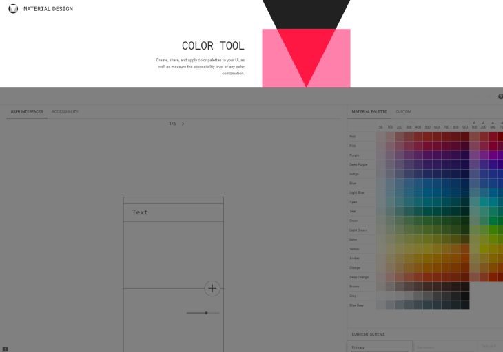 ColorTool