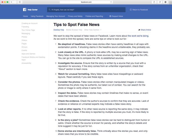 GuiaFrenarNoticiasFalsasFacebook