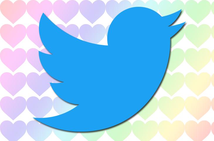 Twitter-Corazon