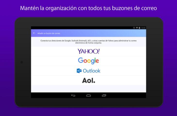 YahooMailAndroid