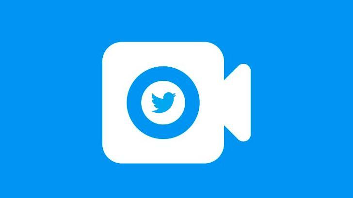 El futuro de Tiwitter en manos del vídeo en directo