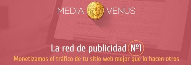 MediaVenus