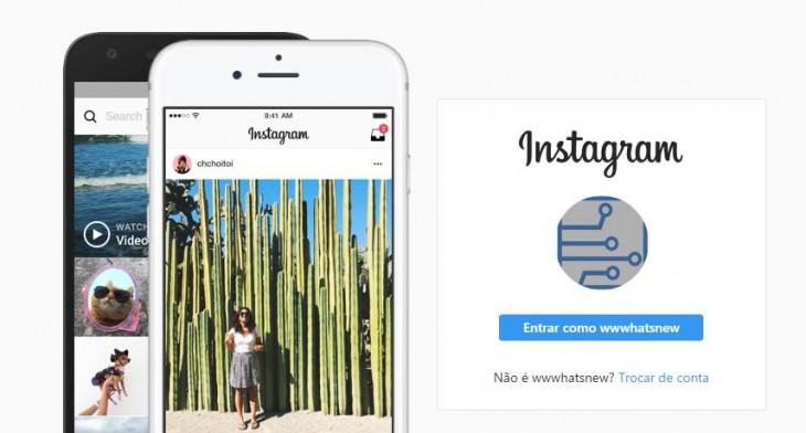 Así podrás utilizar Instagram sin gastar datos
