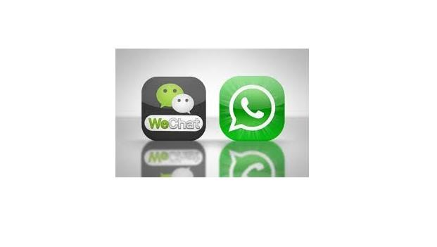 funcionalidades para empresas en whatsapp