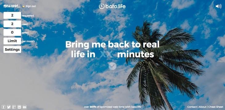 Bato.Life