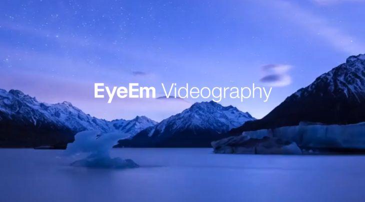 EyemVideography