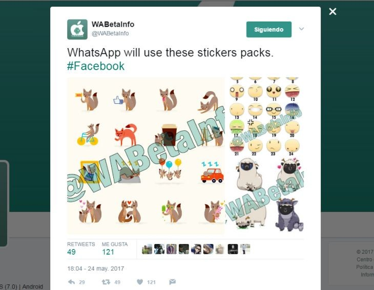 WABetaInfo-StickersFBenWhatsApp