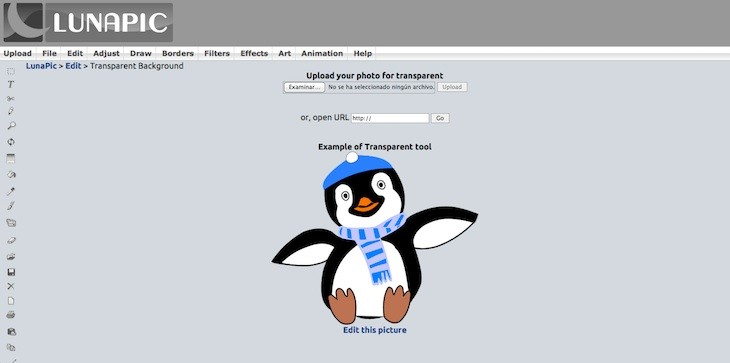 Equipo De Deporte Doodle Fondo Transparente: Dos Alternativas Online Para Hacer Transparente El Fondo