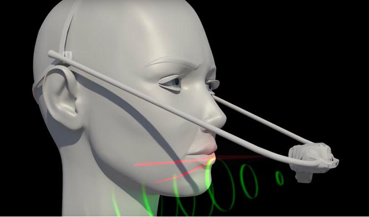 Una tecnología que promete traducciones en cualquier idioma con nuestra propia voz