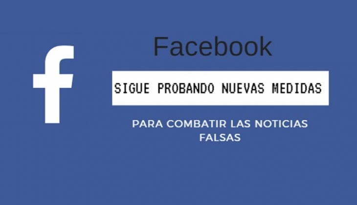 Facebook-730x420