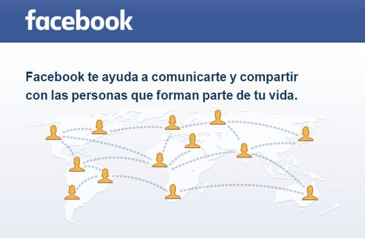 Facebook-Intro