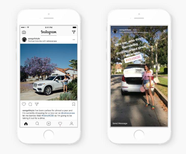 Instagram-transparencia-contenidospatrocinados