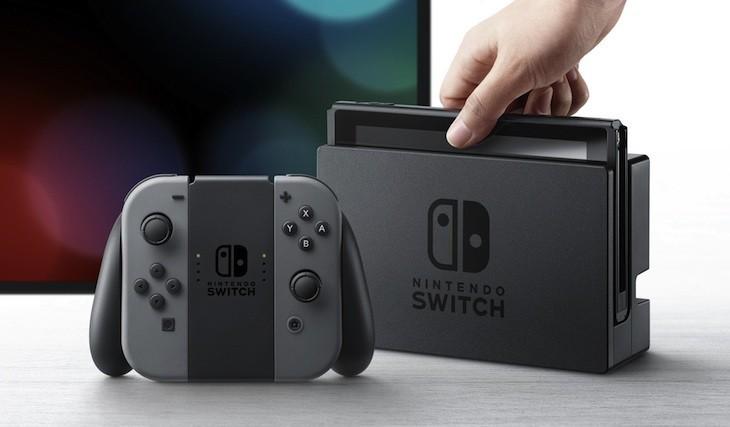 Nintendo-Switch-730x427