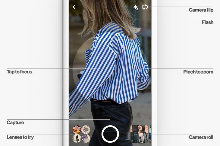 Pinterest-Lens-pointers