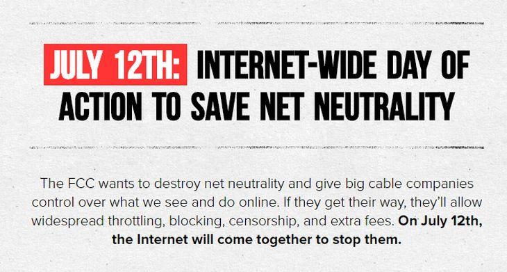 WebIniciativaProtesta