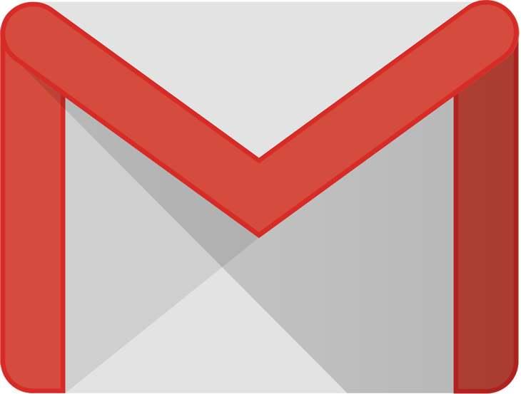 Gmail dejará de rastrear correos para personalizar anuncios
