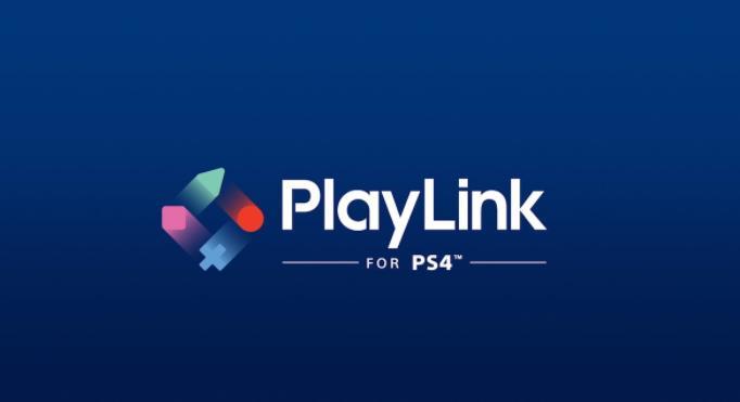 Sony presenta PlayLink, para jugar a la PS4 desde el móvil