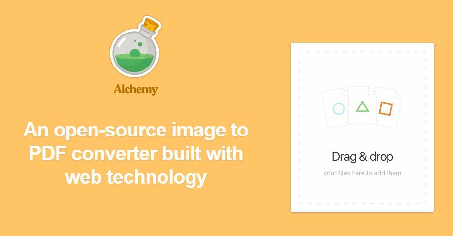 2 Mejores Maneras de Convertir una Imagen PDF a Excel