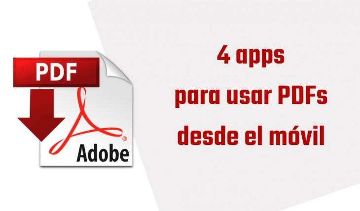 Adobe Pdf Reader For Java Phones