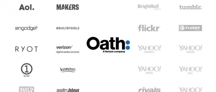 Verizon completa la compra de Yahoo