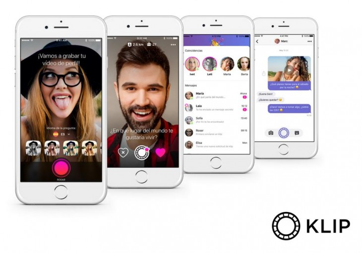 Apps para buscar pareja en españa [PUNIQRANDLINE-(au-dating-names.txt) 47