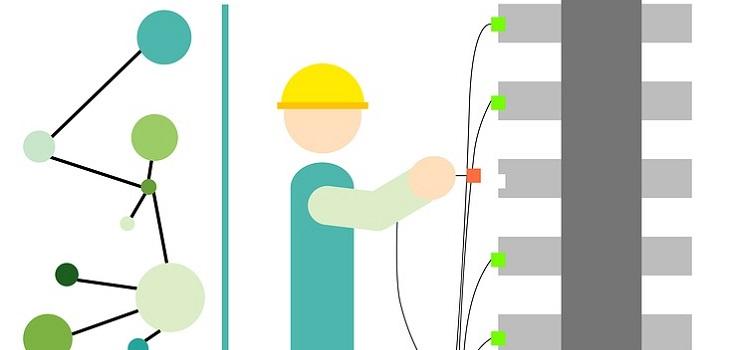 4 apps en iOS y Android para todo electricista e ingeniero eléctrico