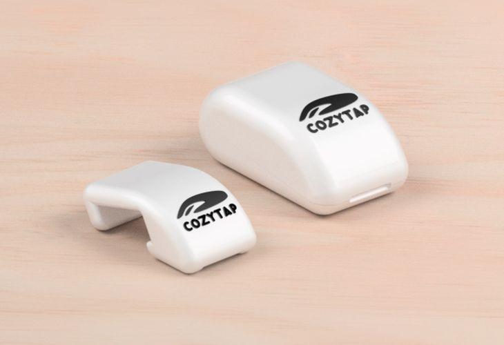 CozyTap