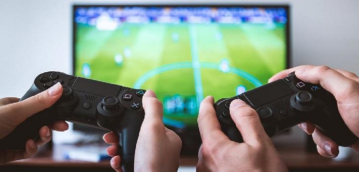 Estrenos de PlayStation 4 para finales de julio