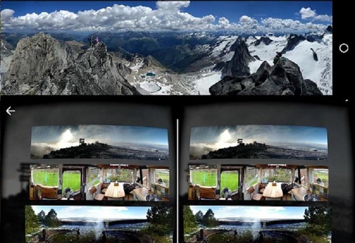 5 apps de Realidad Virtual para tu Google Cardboard