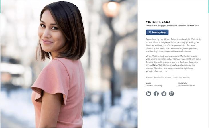 2 alternativas para crear una página web sencilla y de aspecto profesional