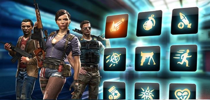 4 de los mejores juegos de acción para Android