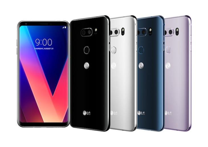 LG-V30-Range