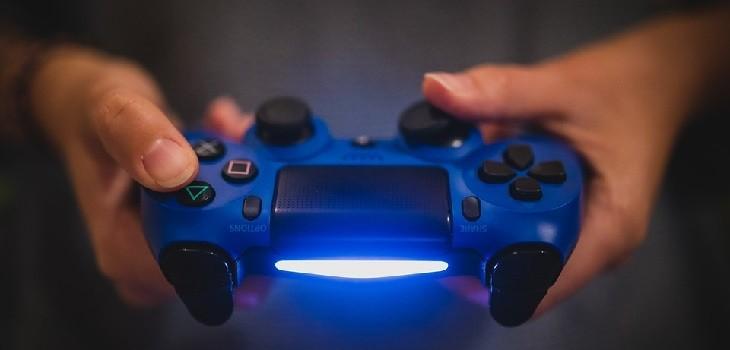 PlayStation 4 lanzamientos