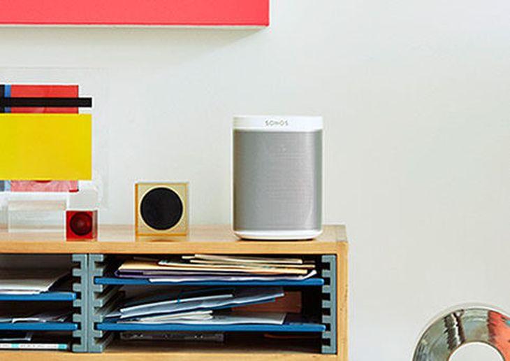 Asistentes de voz Alexa y Cortana se comunicarán entre sí
