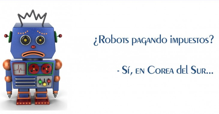 Imagen: https://br.depositphotos.com/search/robot-sad-st60.html?qview=26572397