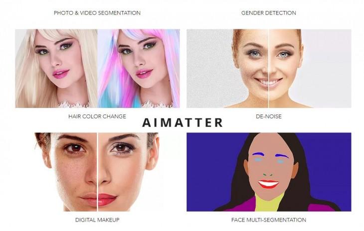aimatter