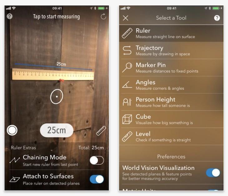 4 cosas que debes saber sobre el nuevo sistema iOS 11