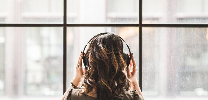 Apps para descubrir música nueva