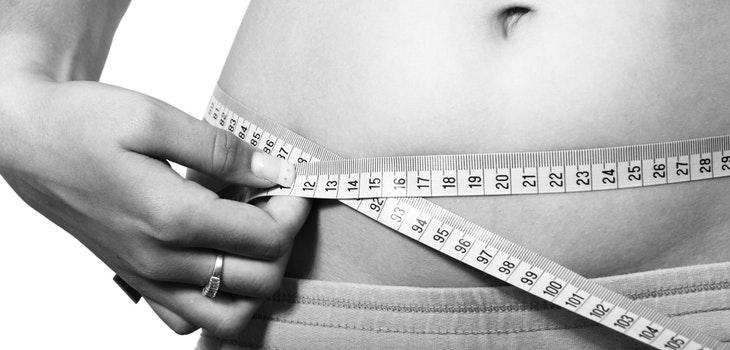 Apps para perder peso