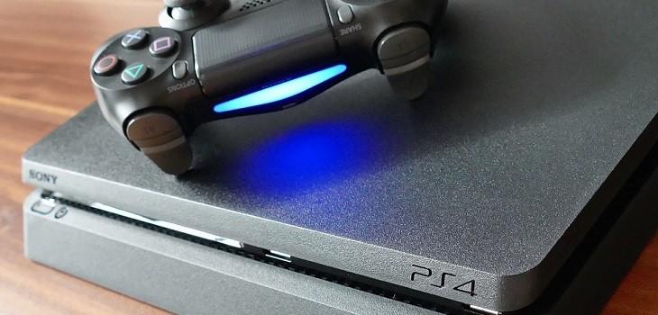Estrenos en PlayStation 4 para septiembre