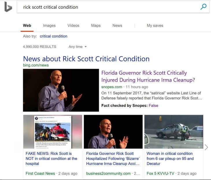 fact-check-markup-on-rick-scott-condition