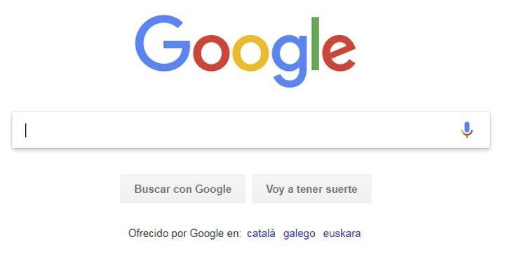 Google(es)