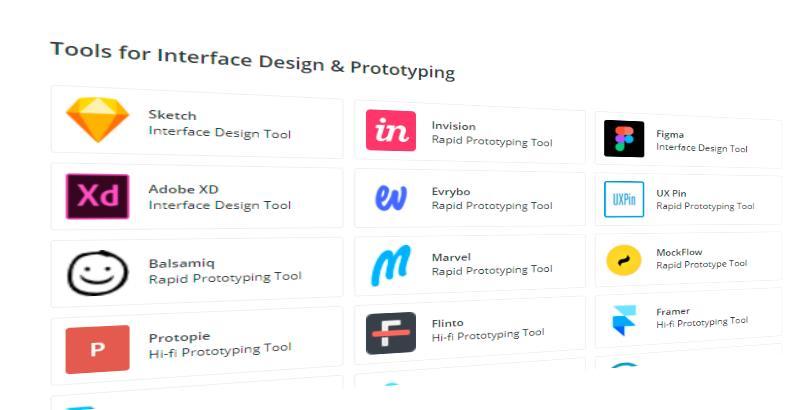 146 sitios útiles para diseñadores