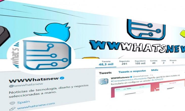 Twitter prepara función que guardará tuits para más tarde