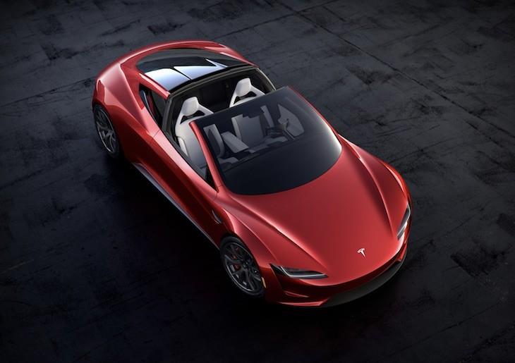 Tesla Roadster_2