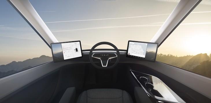 Tesla Semi_2