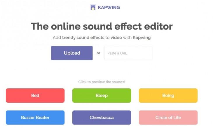 kapwing