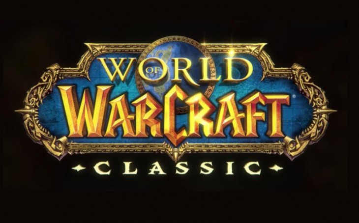 Revelada Battle for Azeroth, la nueva expansión de World of Warcraft
