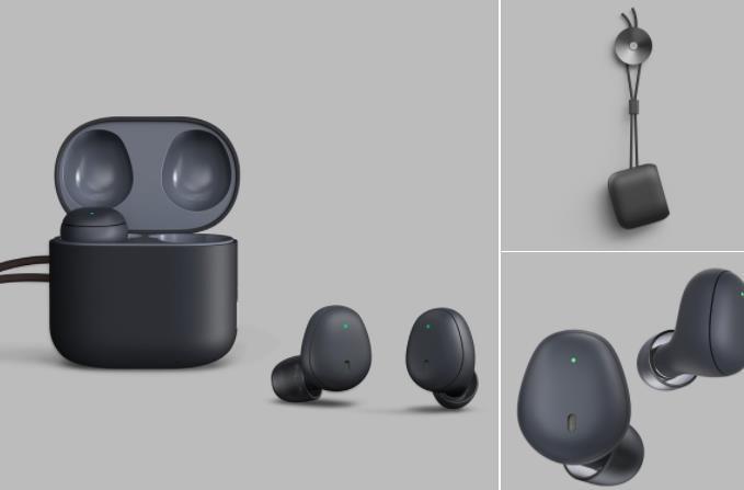 LINE MARS, los nuevos auriculares con traducción simultánea